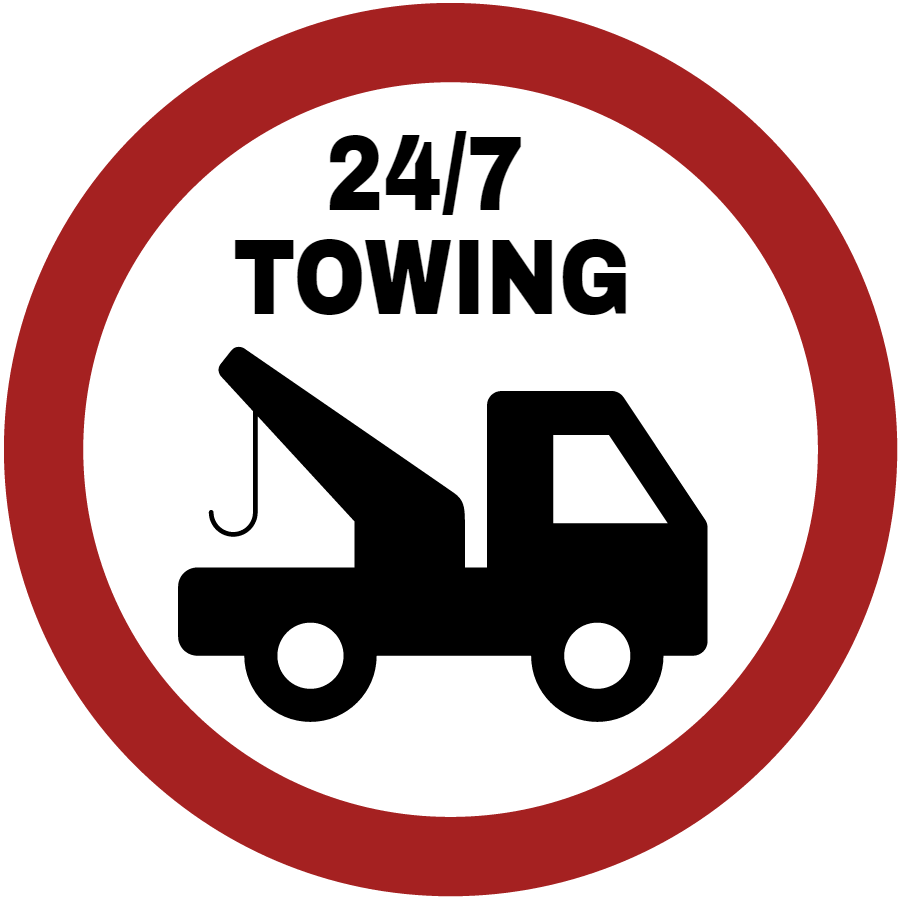 towing-service-mississauga-901x902-5